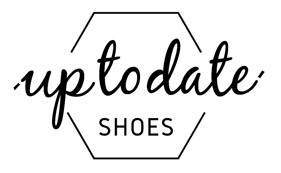Uptodate Shoes